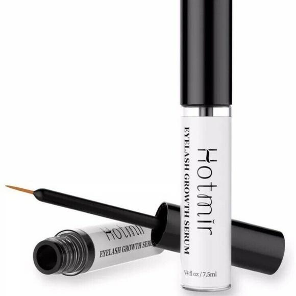 4f8ad69207b Hotmir Makeup | Eyelash Growth Serum Lash Growth Serum E | Poshmark